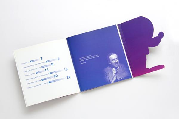 arnolfini project graphicwork rh arnolfini com hk FedEx Brand Corporate Brand Book